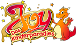 JOY – Das Kinderparadies